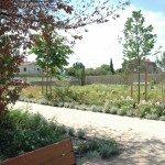 <b>Jardins Remparts2</b> <br />